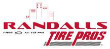 Randall's Tire Pros