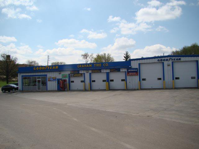 Graham Tire Sioux City.jpg