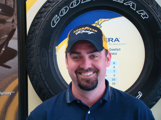 Jake Noll Manager Graham Tire Sioux City.jpg