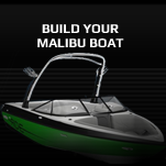 Build Your Malibu Boat