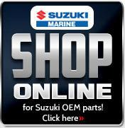 Click here to shop online for Suzuki OEM parts!