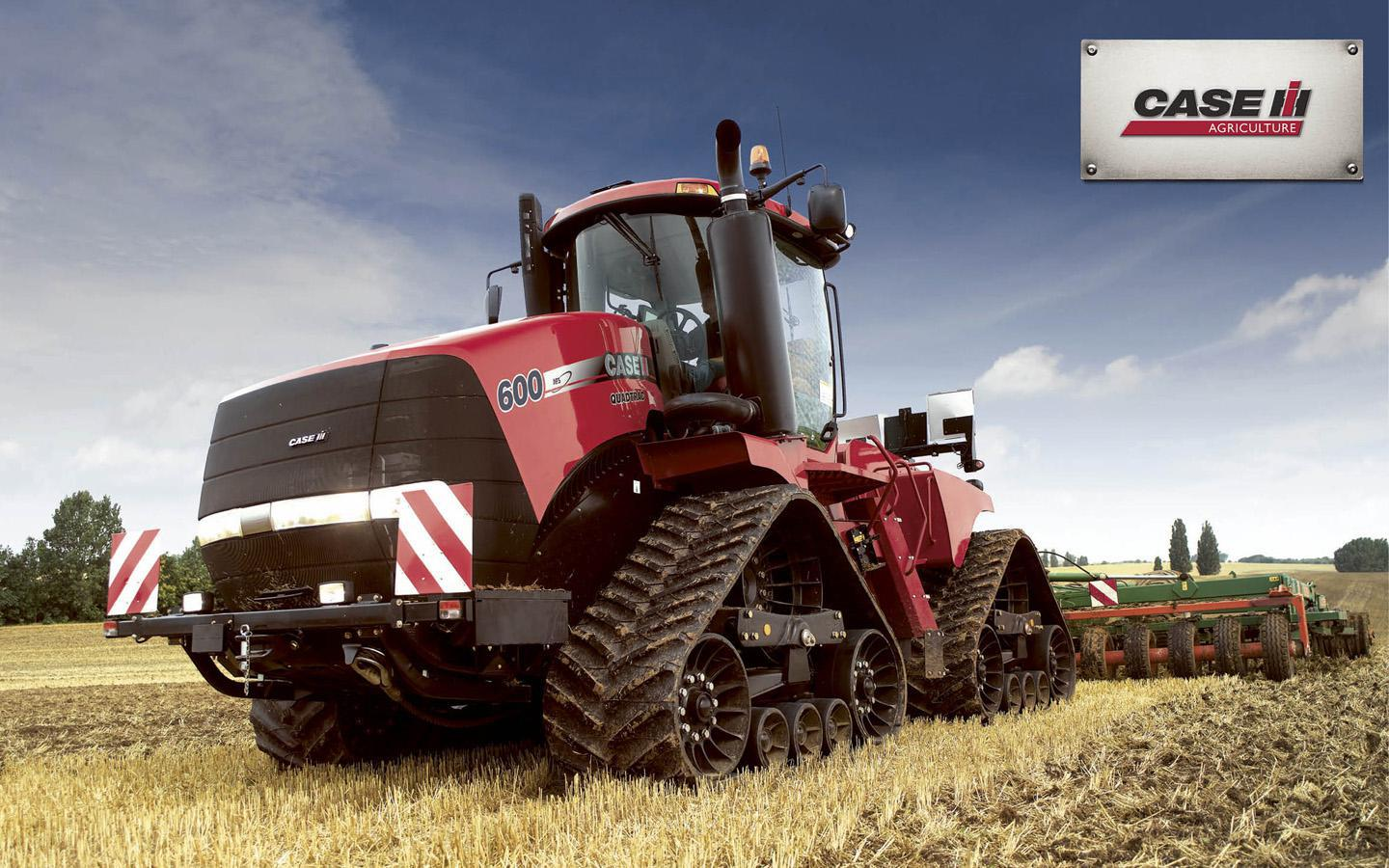 Wallpapersxl Case Ih 453180 1440x900