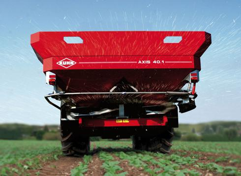 kuhn spreader2