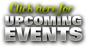Click here for upcoming events!
