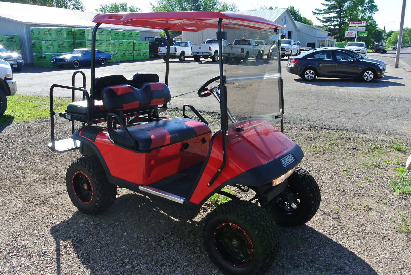 Ez Go Medalist Golf Cart on ez go ranger golf cart, ez go freedom golf cart, ez go custom golf cart, ez go 1994.5 finders, ez go golf cart engines, 1994 easy go golf cart,