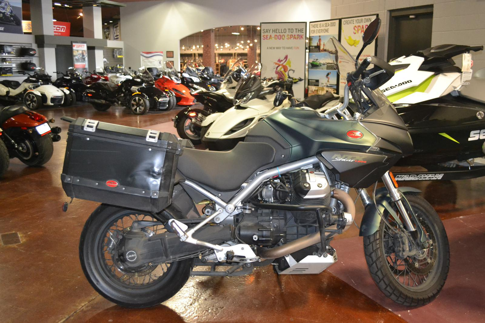 used inventory bmw motorcycles of vancouver vancouver, wa (360