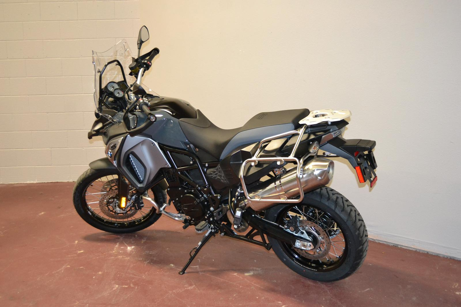 2018 bmw f800gs. modren 2018 2017 bmw f800gs adventure 4 inside 2018 bmw f800gs