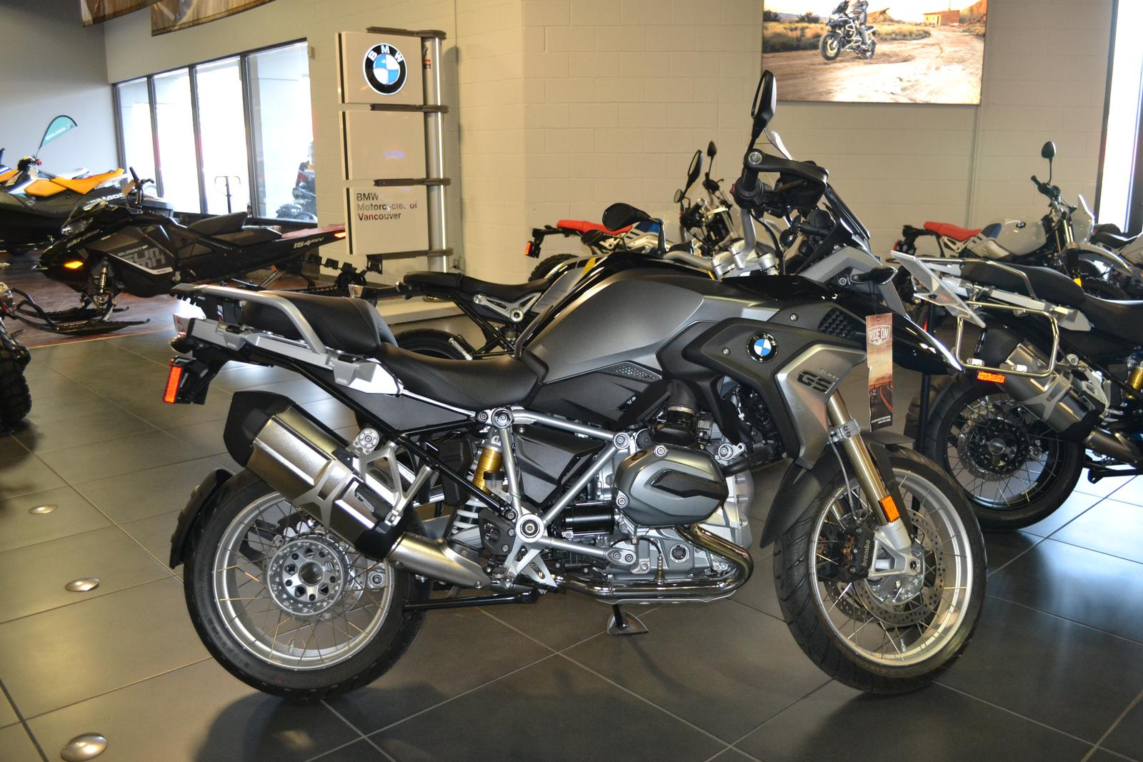 motor bmw pin motorcycles pinterest sale bikes for