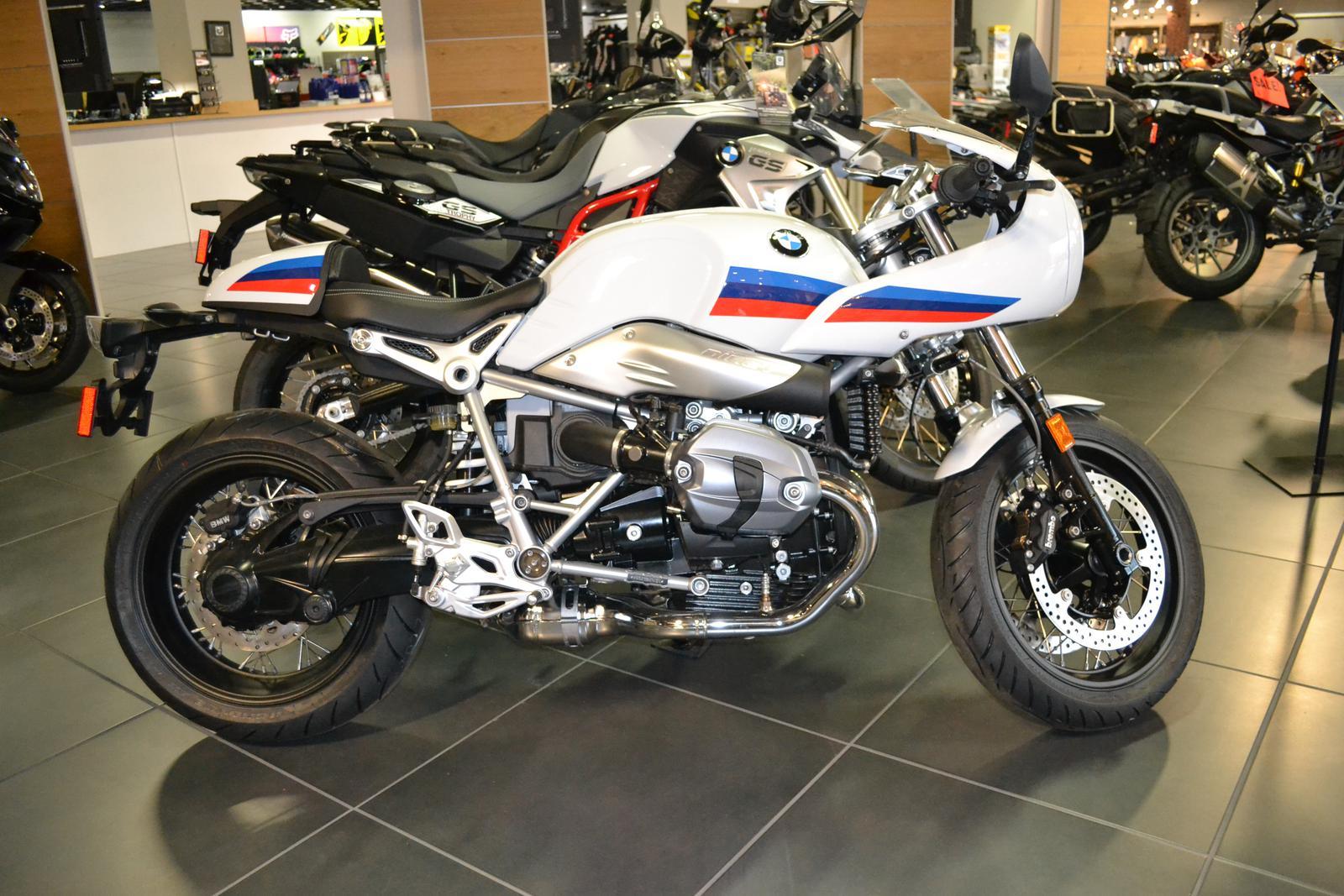 2017 BMW R nine T Racer for sale in Vancouver, WA. BMW Motorcycles Bmw R Nine T Racer on bmw rr1000, bmw r100, bmw superbike, review bmw nine t, bmw motorcycles, bmw s1000rr black, bmw roadster, bmw s1000rr engine, bmw r1200c 1998, bmw r26, bmw s1000f, bmw r1150r, bmw r25, bmw r1200gt, bmw gs 1200, bmw f 800, bmw motorrad, bmw r1200c custom, bmw r12, bmw r1150gs,