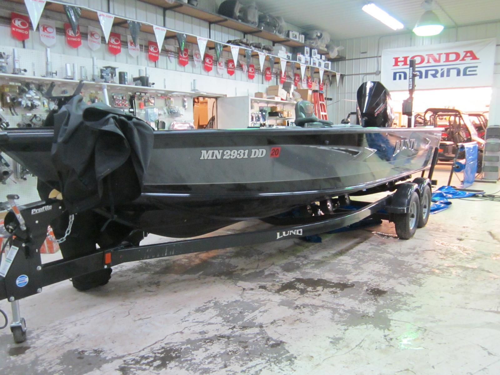 In Stock New And Used Models For Sale In Bemidji Mn Ray S Sport Marine Bemidji Mn 888 647 8238