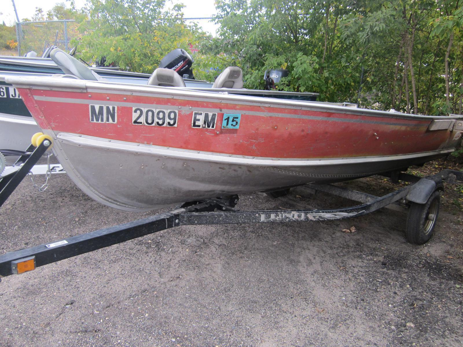 Inventory Ray's Sport & Marine Bemidji, MN (888) 647-8238