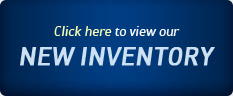 Click here to view our new inventory.