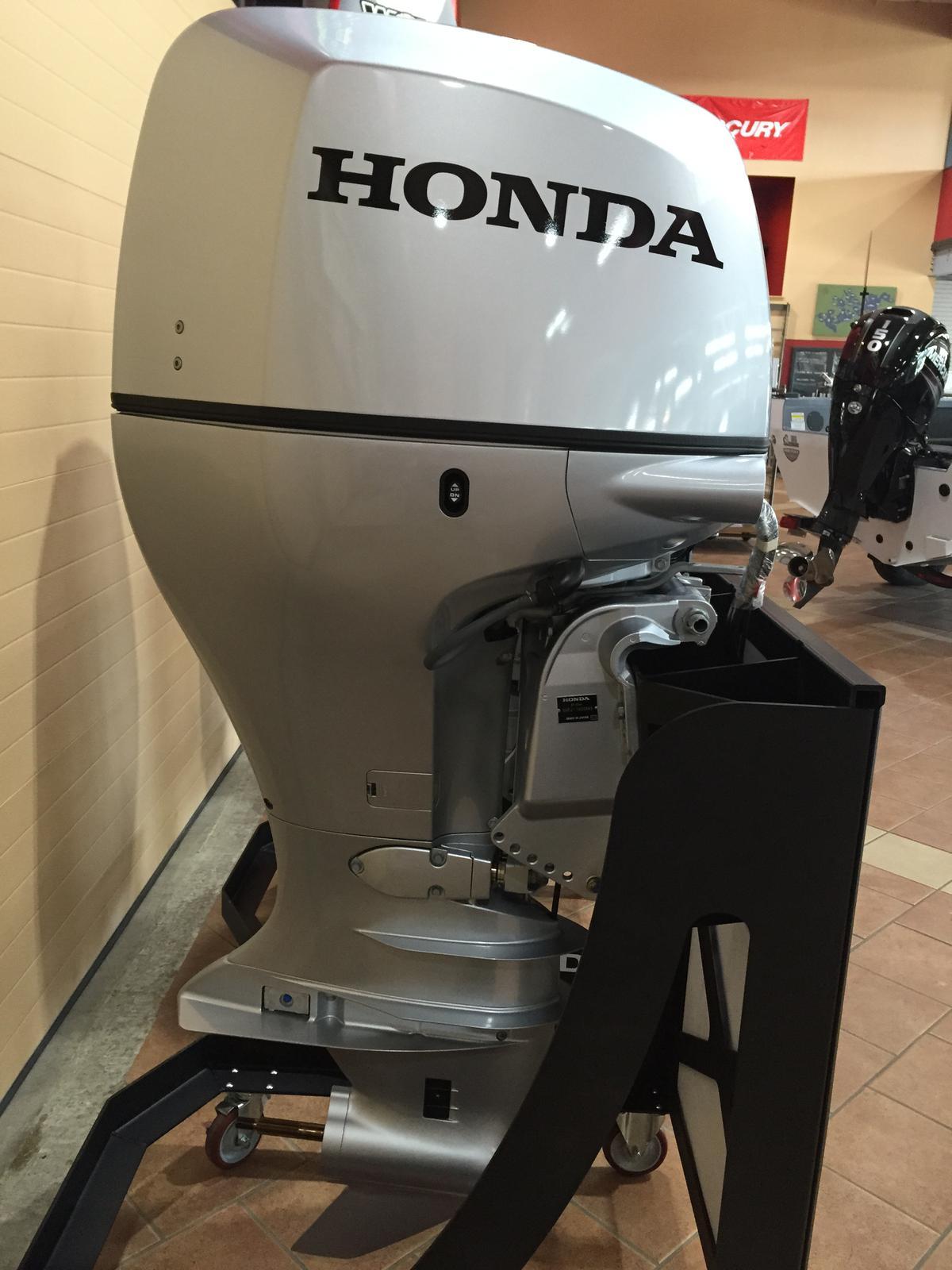 Honda Marine BF150 - 25 in  for sale in Delano, MN  Foster Bros