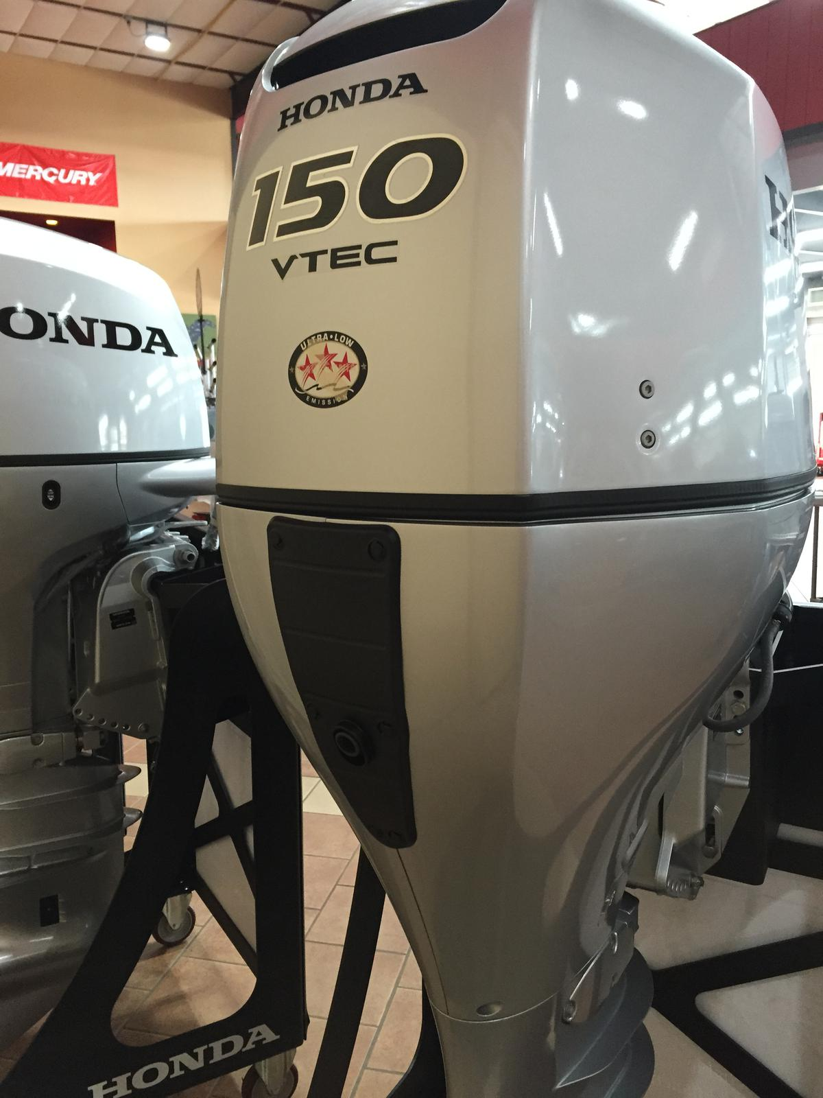 Honda Marine BF150 - 25 in. for sale in Delano, MN | Foster Bros. Marine  (763) 972-3199