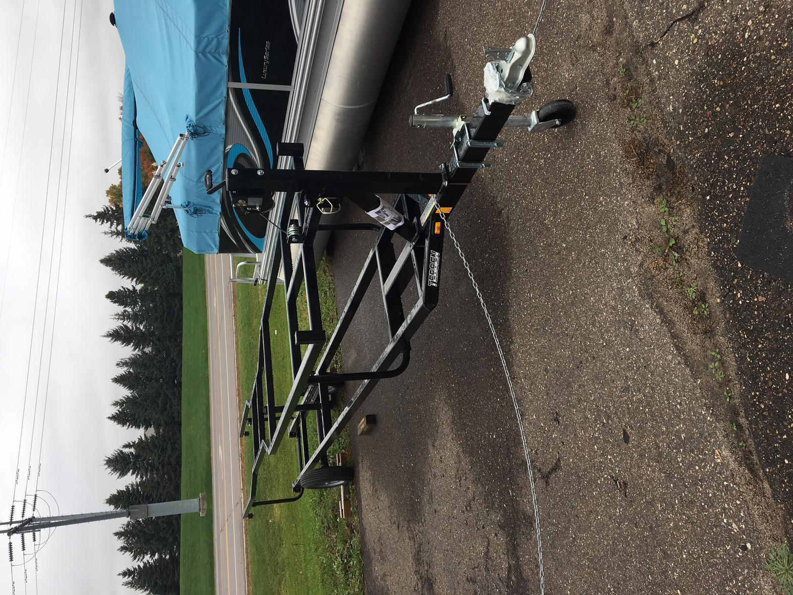 Inventory From Kingfisher Boats Johnson Northern Exposure And