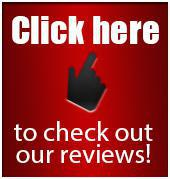 Click here to check out our reviews!