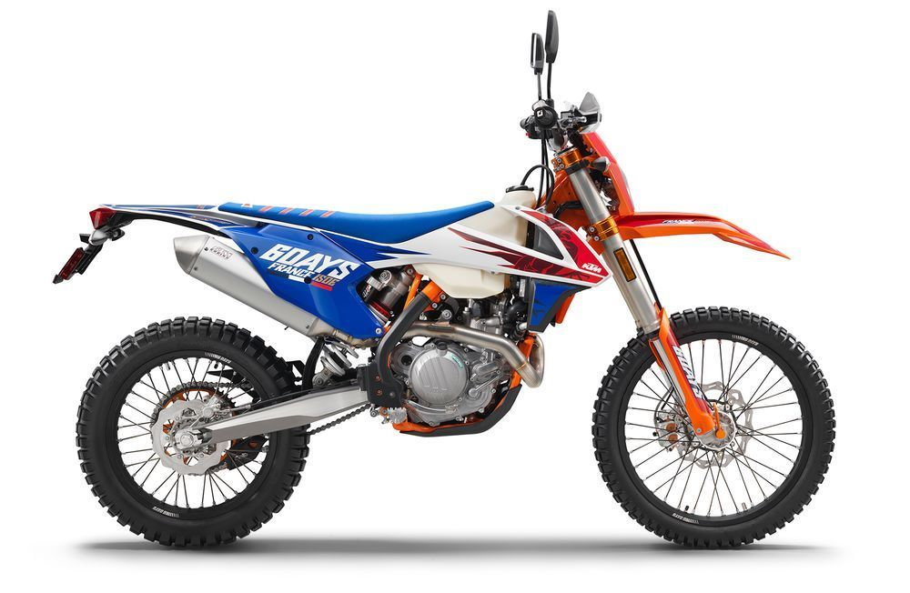 2018 ktm 150sx. exellent 2018 2018 ktm 450 excf six days for sale in downingtown pa  solid performance  4845930095 for ktm 150sx