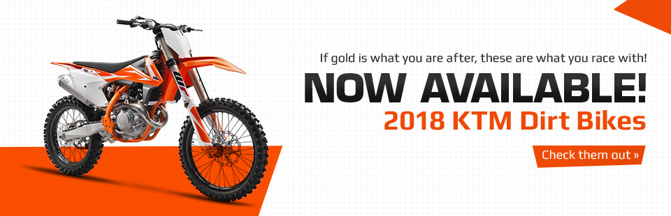 solid performance ktm downingtown, pa 484-593-0095