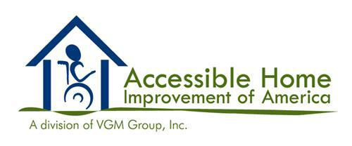 Accessible Home Imporvement of America