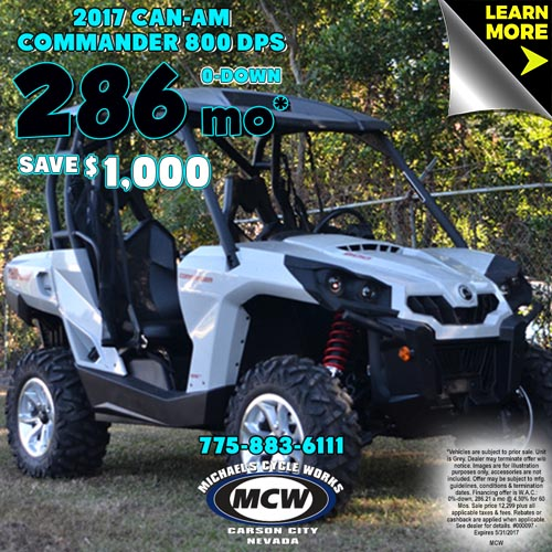 2017-CAN-AM-COMMANDER800DPS-MCW-MAY2017-v2