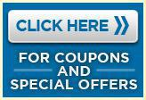Click here for coupons and special offers.