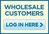 Wholesale Customers: Log in here.