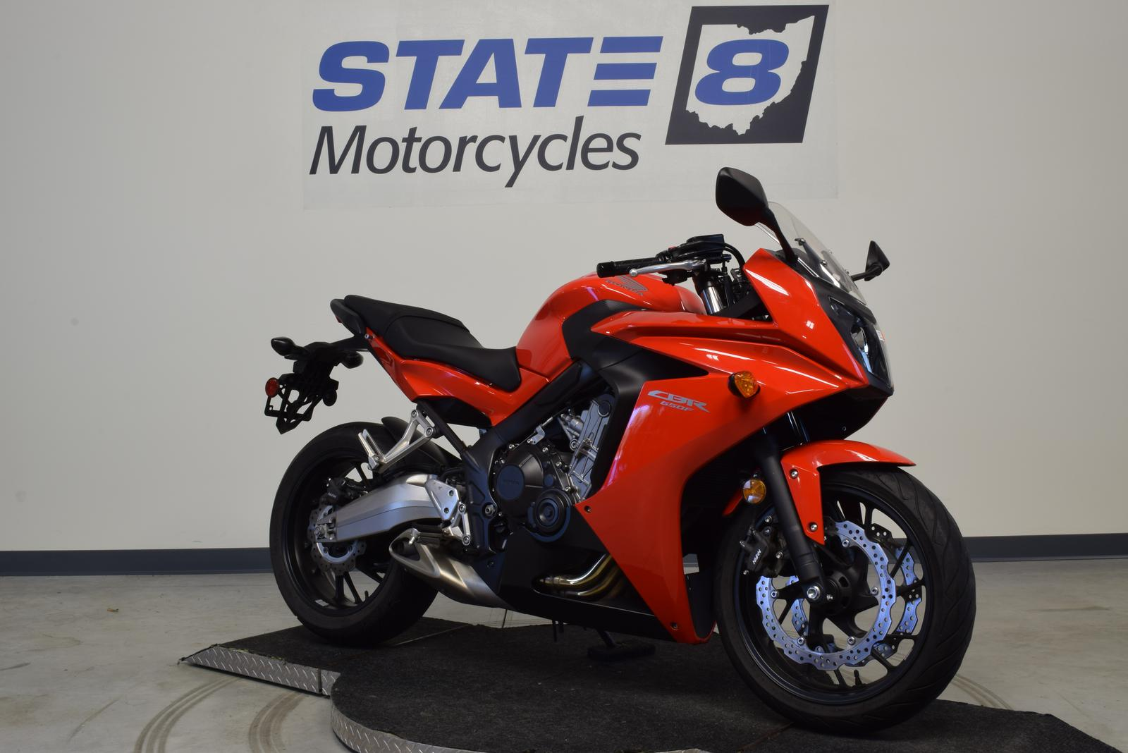 Used Honda Motorcycles >> Used Inventory From Honda State 8 Motorcycles