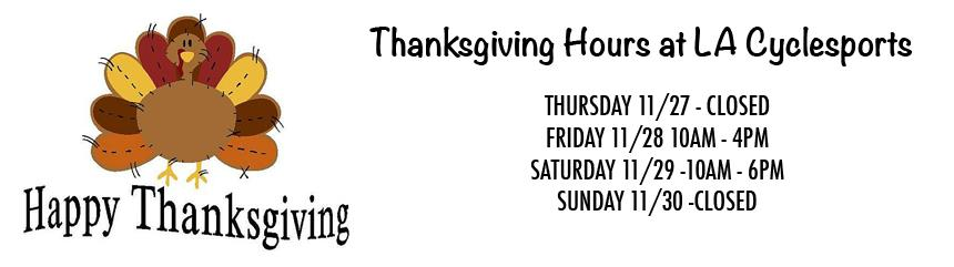 thanksgiving hours2014