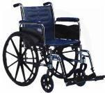 Tracer Standard Wheelchair