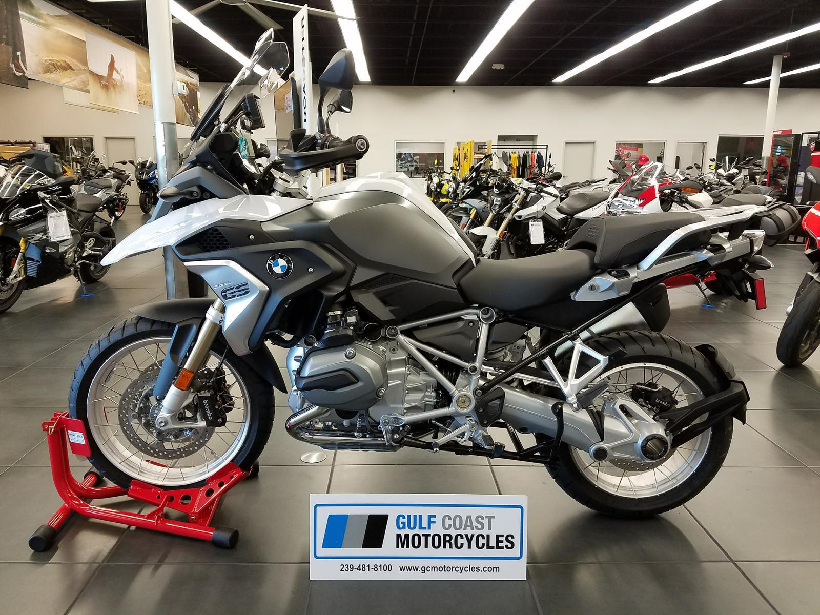 inventory gulf coast motorcycles fort myers, fl (239) 481-8100