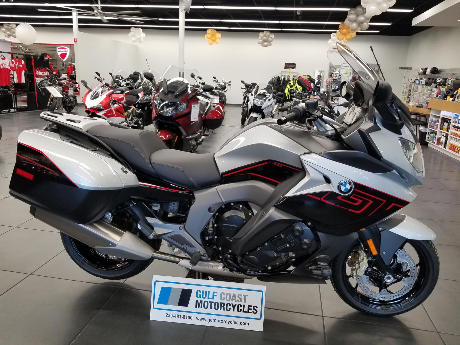 Inventory Gulf Coast Motorcycles Fort Myers Fl 239 481 8100