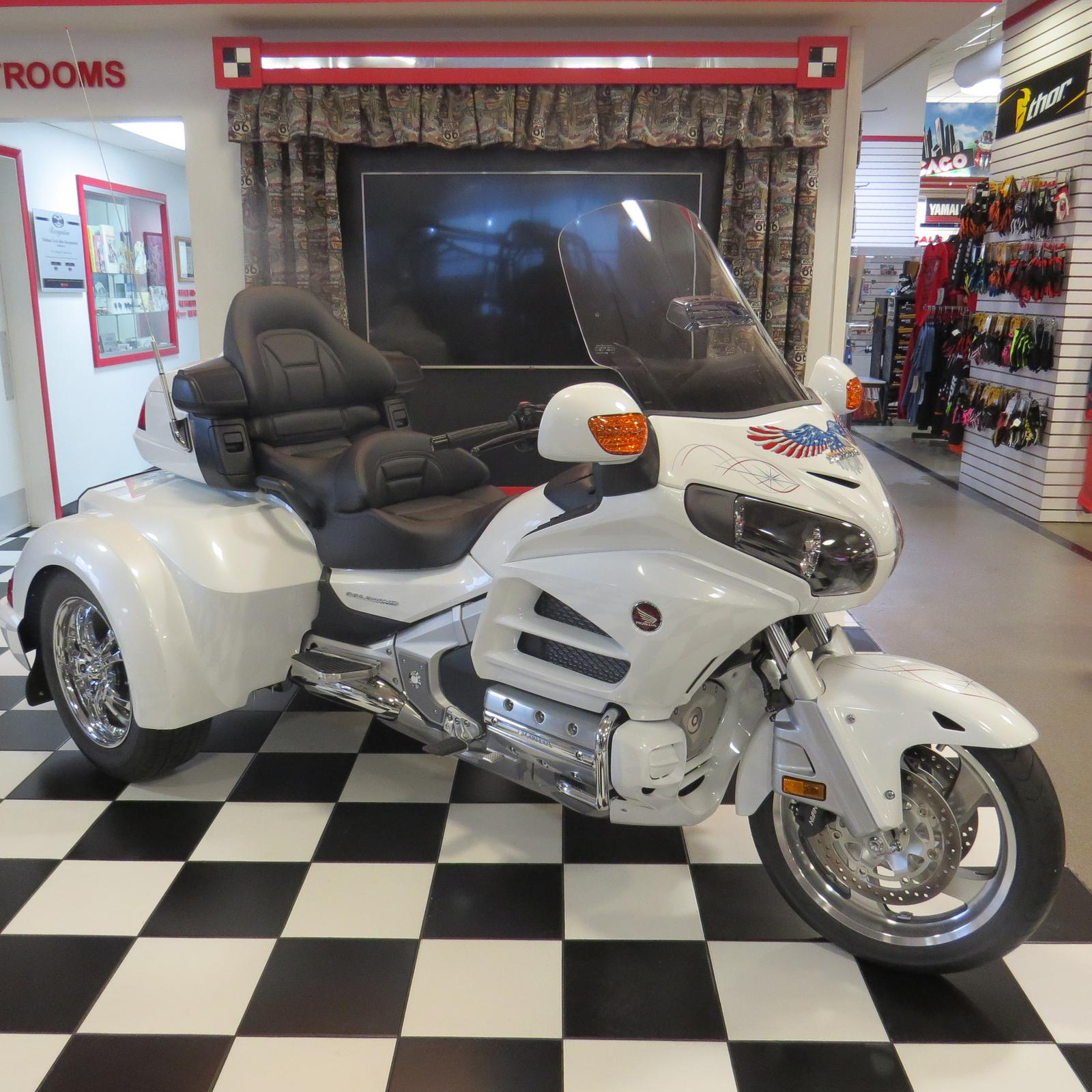 youtube goldwing honda for maxresdefault watch sale