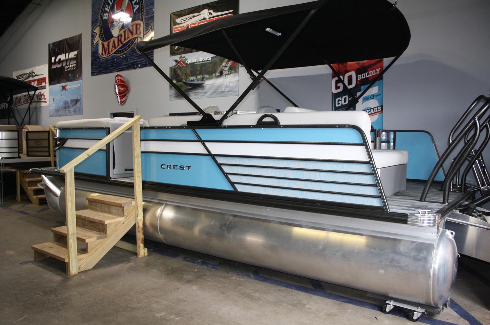 Inventory Bella Vista Marine Rogers, AR (479) 636-3200