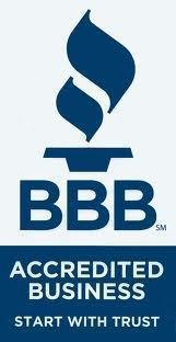 Complete AB is an accredited member of the Better Business Bureau