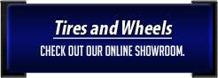 Check out our online showroom.