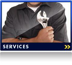 Click here to see what services we offer!