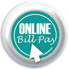 Click here for online bill pay!