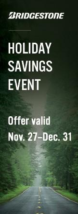 Bridgestone Holiday Savings.jpg