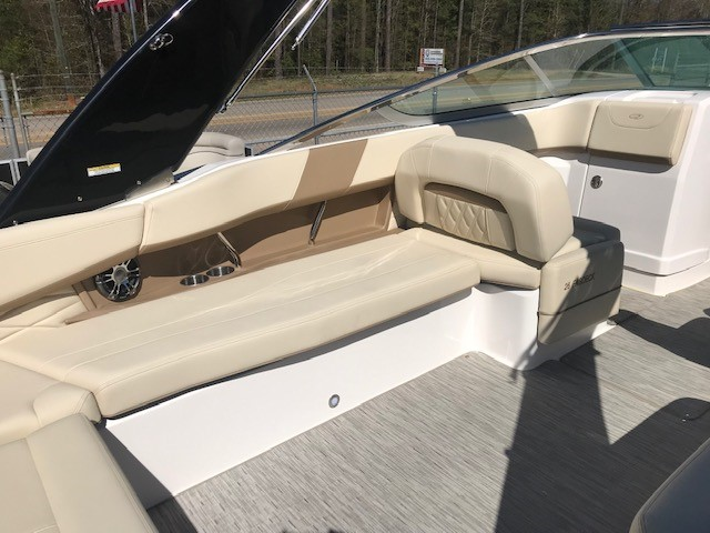 2019 Regal 26 FasDeck for sale in Irmo, SC  Ray Clepper