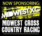 Now Sponsoring