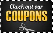 Click here to check out our coupons.