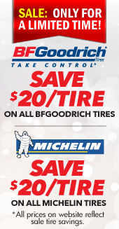 michelin-bfg-tire-specials