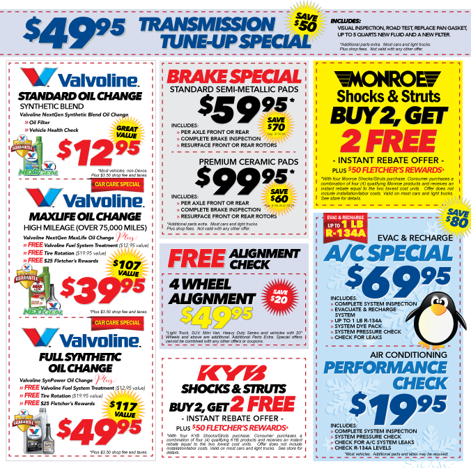 Fletchers-Service-Flyer-Coupons2.png