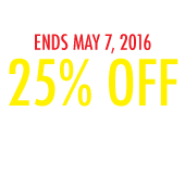 Auto Service and Repair Sale