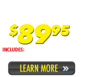 Transmission Tune-up Special