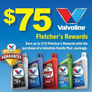 Valvoline-Rewards-Offer.jpg