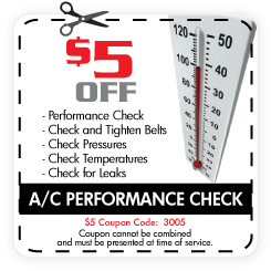 2-AC-Performance-Coupon-9.jpg