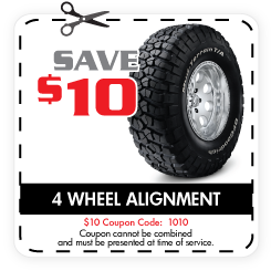 6-10-11-Alignment-Coupon.jpg