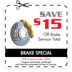 Passenger-Brake-Coupon-14.jpg