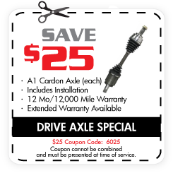 Drive-Axle-Coupon-26.jpg